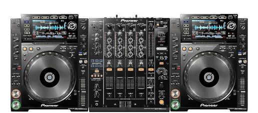 hyra-dj-utrustning-pioneer-2000-nexus